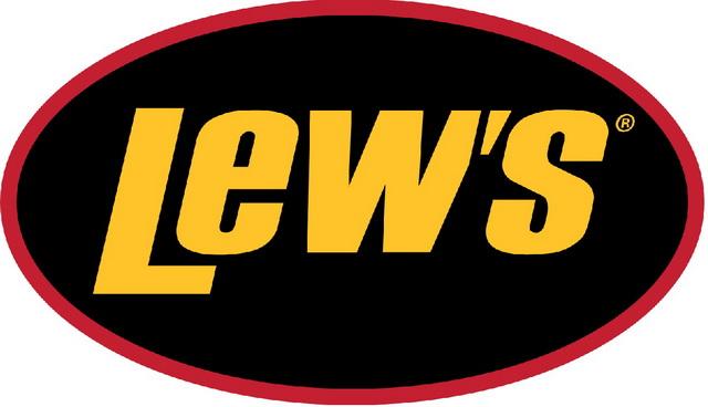 Lews Reels