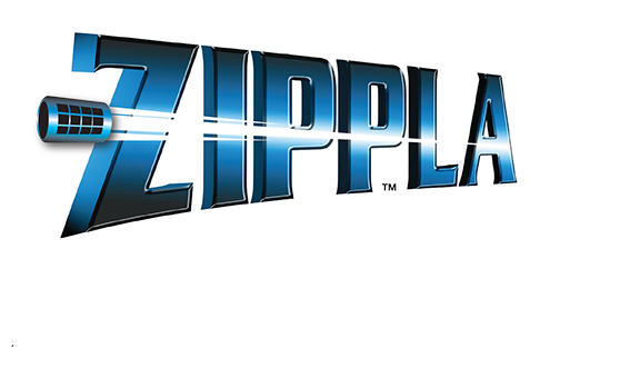Zippla