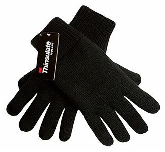 Karper Handschoenen