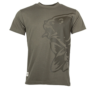Karper T-shirt