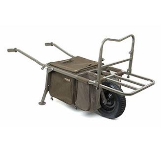 Karper Trolley