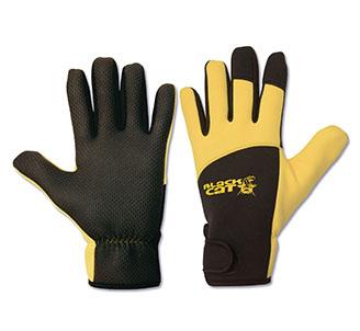 Meerval Handschoenen