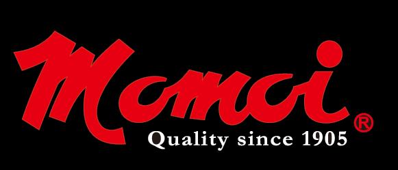 Momoi