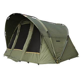 Fox Tent & Paraplu