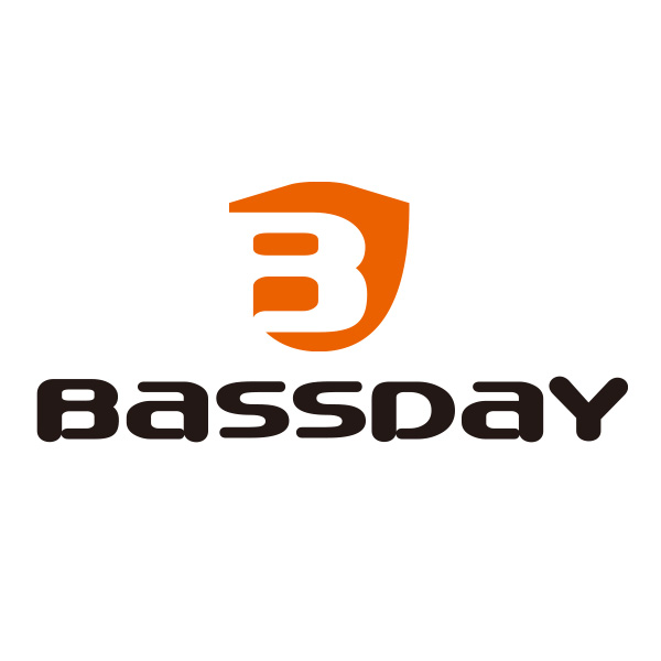 Bassday