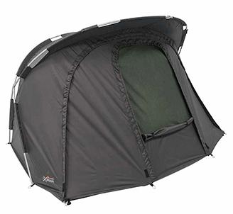 Prologic Tent & Paraplu