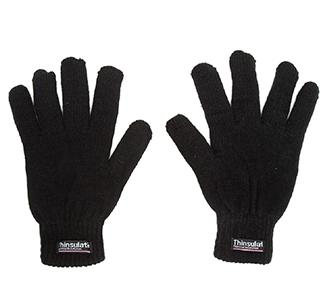Roofvis Handschoenen