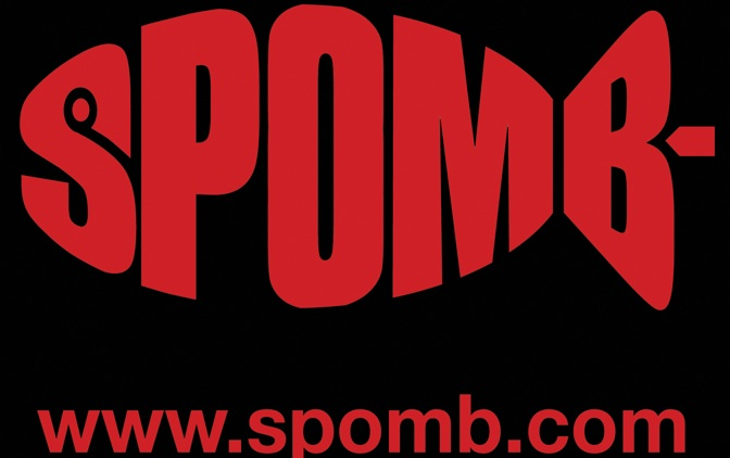 The Spomb