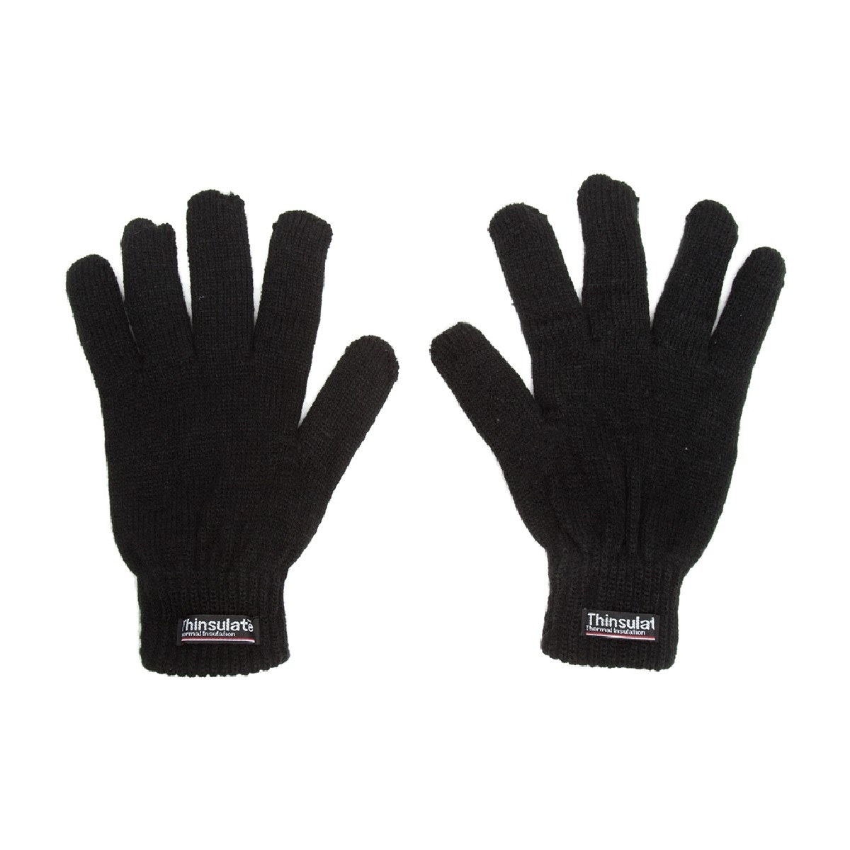 Witvis Handschoenen