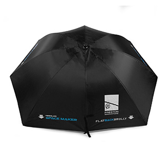 Witvis Paraplu