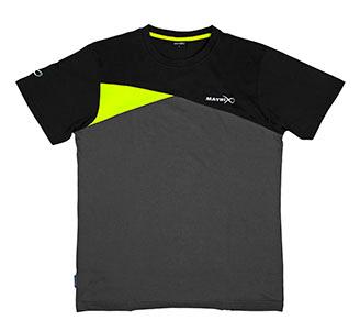 Witvis T-shirt