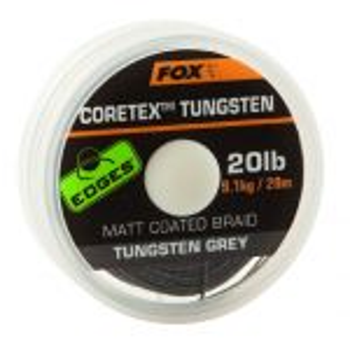 Fox Coretex Tungsten