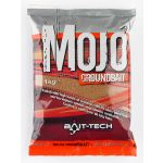 Bait Tech Groundbait 1Kg