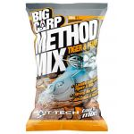 Bait Tech Big Carp Method Mix 2kg
