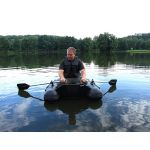 Proline Inflatable Commando Boat 160XS