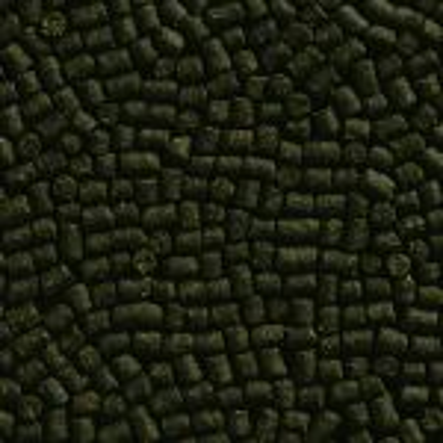 Coppens Green Betaine Pellets 1kg
