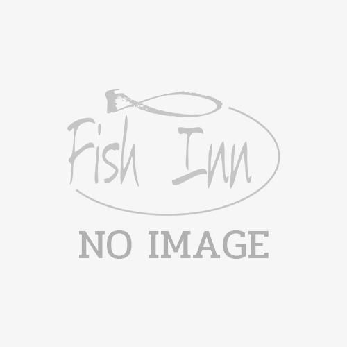 Fox Barbuster