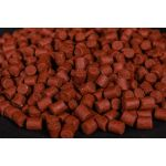 CC Moore Boosted Bloodworm Pellets 6mm 1kg