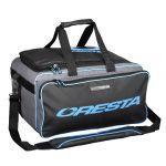 Cresta Black Thorne Cool Baitbag Xl