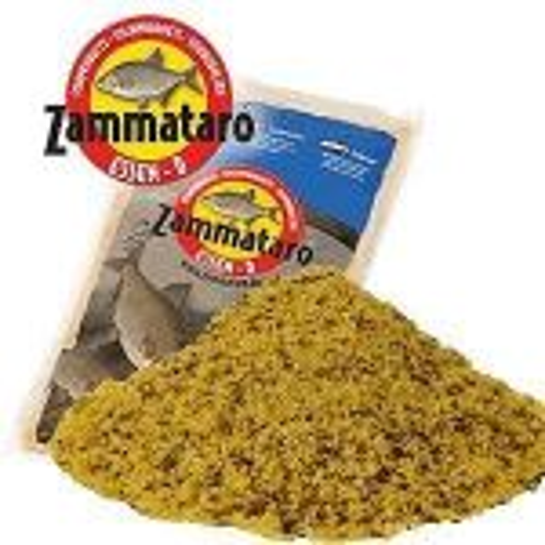 Zammataro T-3 Birdfood 1kg