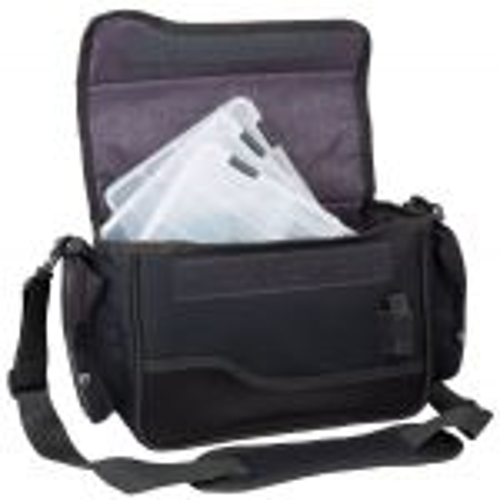 Fox Rage Shoulder Bag Medium