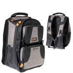 Zeck Backpack 24000 Incl. Tackle Box