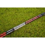 Cresta Carpetition Strong Force Pole