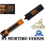 Bear Grylls Sharpener