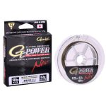 Gamakatsu G-Power Premium Braid 135m
