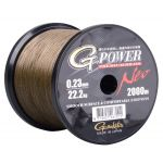 G-Power Premium Braid Neo 100M
