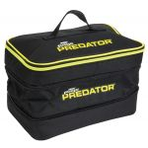 Fox Predator Deadbait Bag