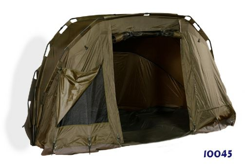 Trend Extase 2Man Dome Heavy Duty