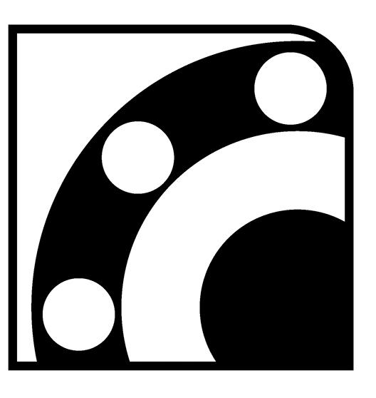 matrix_bearings